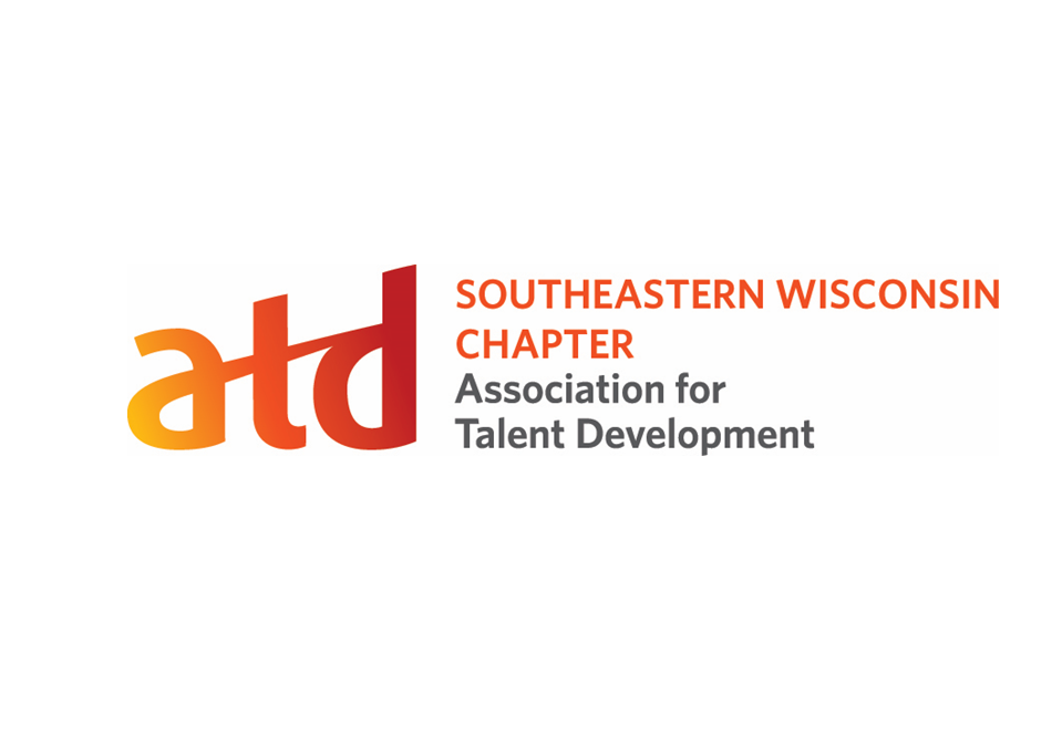 CID at SEWI-ATD  April 5, 2019