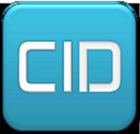 The CID Group